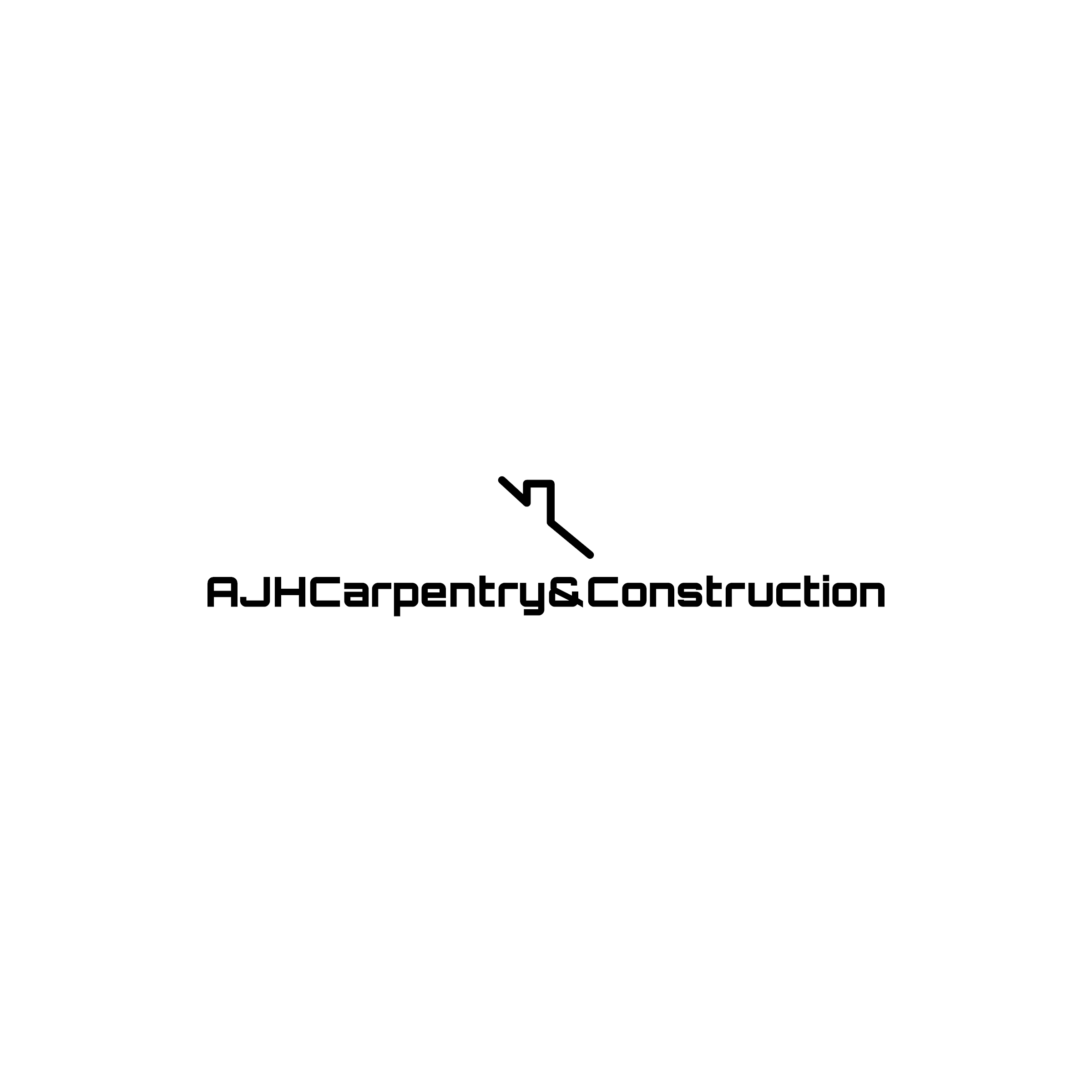 AJH Carpentry and Construction